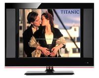 15 17 19 22 24 inch 12v dc prison tv for sale