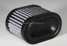 Atacado tecumseh filtro de ar, Cortador de grama filtro de ar 36905