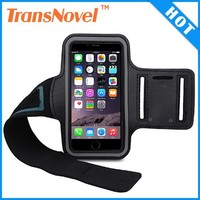 Sport armband phone cases for iphone 5 case 5s Solf Belt running Bags waterproof Pouch Holder arm band for iPhone5s 5c