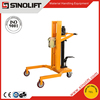 HOT! Sinolift DTF450A Foot Step Type Hydraulic Drum Lifter