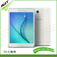 For Samsung Galaxy Tab S2 9.7 t810 9H tempered glass screen protector tablet screen protector