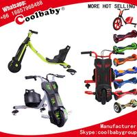 Look here to get quotation and video of this awesome FlashRider 360trike tricycle folding mini children tricycle parts