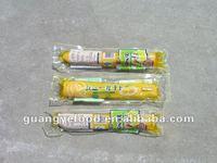 Pickled vegetable whole Radish(Fukujinzuke)
