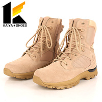 military boots girls kids desert boots military boots combat