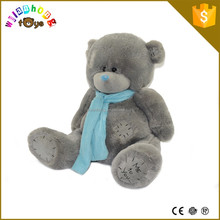 Personalizado barato ursinho de pelúcia urso Mini urso de pelúcia fábrica