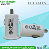 Factory price oem power bank mobile charger