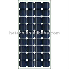Hot sale in Australia 80W solar panel for solar panel system