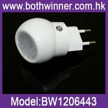 EU Plug led motion sensor led cabinet light ro 64