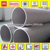 china 304 316 316l sin costura tubos de acero inoxidable fabricantes precio