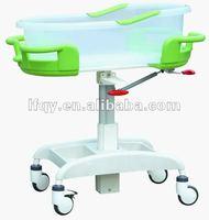 Adjustable infant bed,baby infant bed crib,baby bassinet