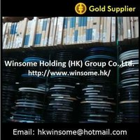 (Winsome Electronic)BSM35GD120DN2E 3224