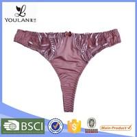 Xxl Images Hd Xxx Women Sexy Photo Underwear Pictures