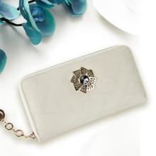 0 Risk Classic Style High Grade purse seiner for sale