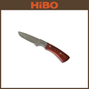 Hunting Military Tactical Combat Survival Knife w/ Sheath