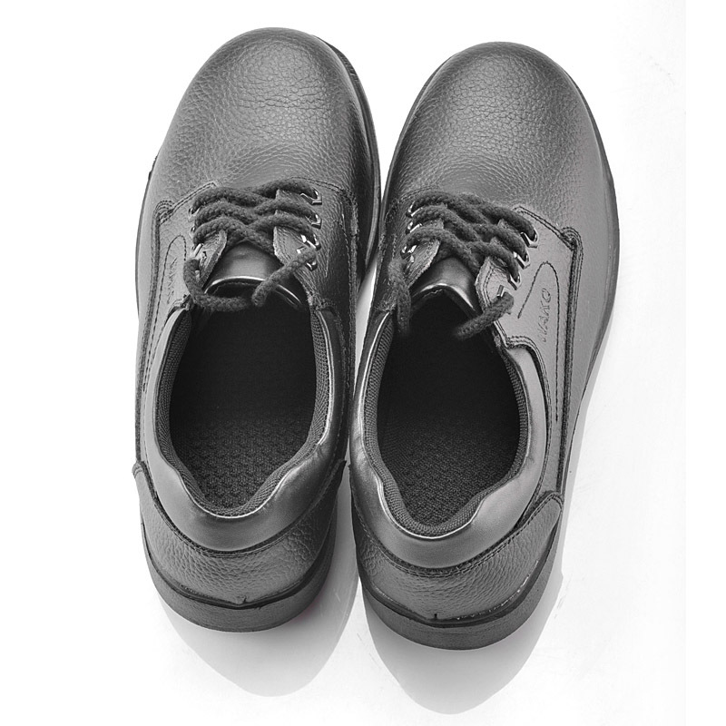 Lightweight kitchen working shoes shoes for work in for Shoes for work in kitchen