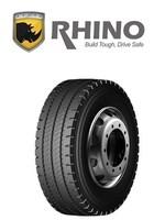 used truck tyres dubai