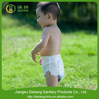 Wholesale Super dry baby diapers vietnam suppliers