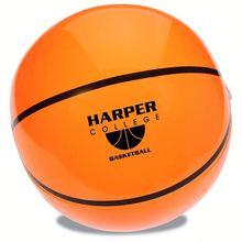 Sport Beach Ball - Basketball