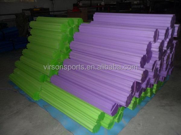 Foam Roller Foam Roller VFM050(xjt)054