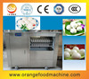 Automatic Steamed Bread Making Machine (+86-18703958732)