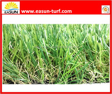 SGS TEST Synthetic Lawn For Landscape