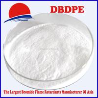 84852-53-9 DBDPE flame retardant