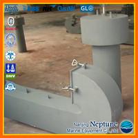 Marine Ship Mushroom/Gooseneck Ventilator