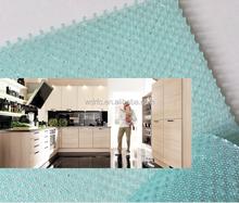 Design Your Own Brand Kitchen Mat PVC Mats Wholesale