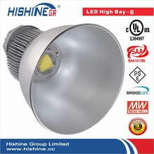 American LED high bay light hot sale 5 years warranty