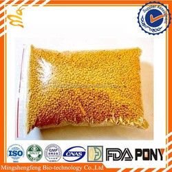 cheapest price for bulk mixed bee pollen