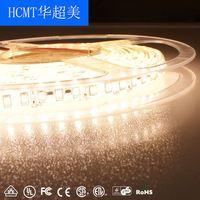 HCMT hot sale 5050 rgb ws2812 addressable pixel led strip