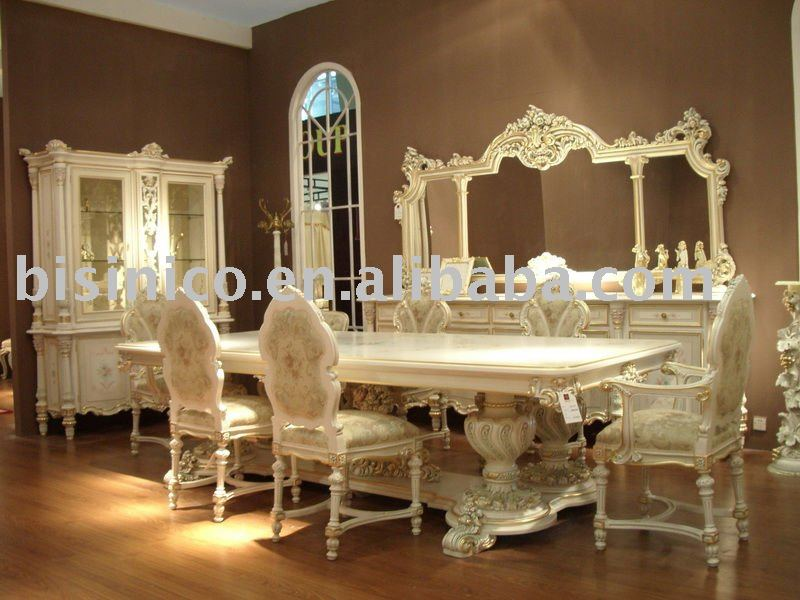 luxury dining room set dining room furniture view european dining