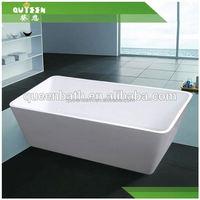 Supplier sell tall cast iron bathtubs manufacturer sell cast-iron bath