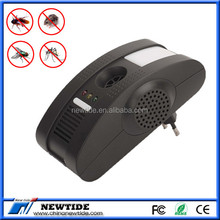 NT-MR844 Ultrasonic Multi electronic pest control products