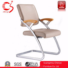 New Product Leather Chair Leg Floor Protection For Sale