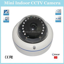 Waterproof Metal Ir Dome Indoor Hd Latest Products In Market With 3.6mm Lens