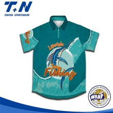 chinese fishing polo mens polo shirts new model