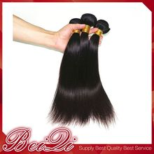Superior quality allied human hair