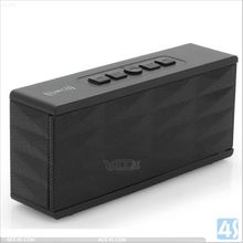 High Voice Quality 3W*2 Frequency Portable Wireless Mini Bluetooth Speaker P-OTHUNIBSPK001