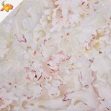 3D marble PVC lamination sheet