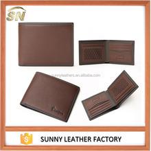 Mens clutch wallet hard case,wallet leather men