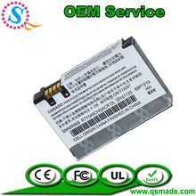 Alibaba Manufacturer phone lithium battery BZ60 SNN5696B for Motorola RAZR V3 V3i V3m V3XX V6 MAXX V6XX V3IE MS500 PEBL U3 U6