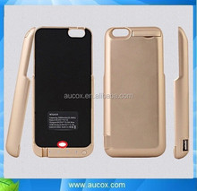 Case for Power for Iphone 6, for iphone 6 Battery charger power case