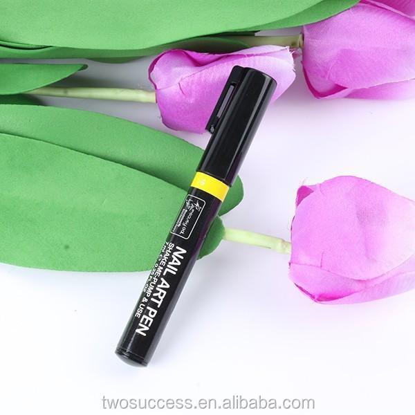 nail pen (16)