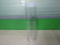 "6"" diameter plastic polycarbonate packaging pipe"