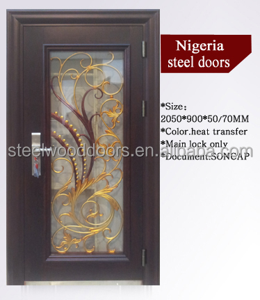 iron door 1.jpg