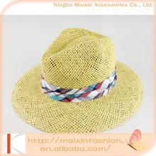 Ladies hot sale cheap sun visor hat