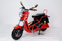2015 new design pathfinder off-road electric motorcycle, electric motor scooter, TXZ