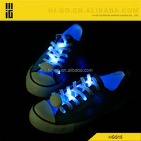 flashing shoes for adults blinkende schuhe