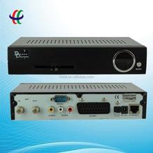 2015 Best selling cheap iptv set top box blackbox 500 hd satellite receiver